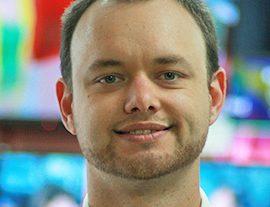 Bruno Thibodeau Technicien dédié aux entreprises