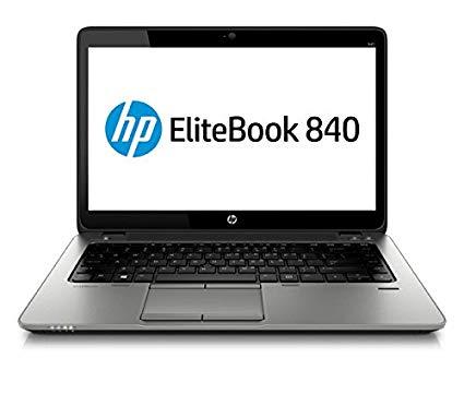 laptop hp elite book 840 g2 360$