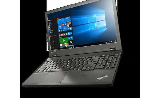 portable lenovo t450s-8g-256g 400$